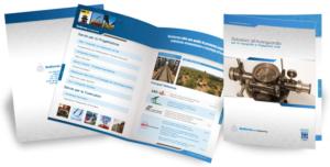 20140619160520-grafica-catalogo-aziendale