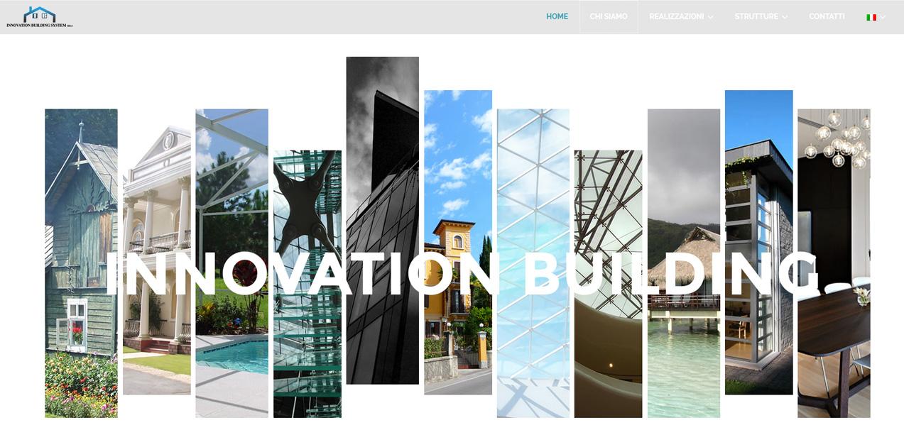 innovation-building-system
