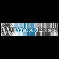 wordpressGiusto