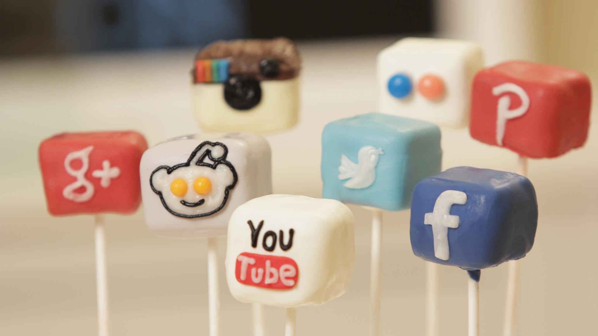 Come scegliere i migliori Social Network per il tuo Brand