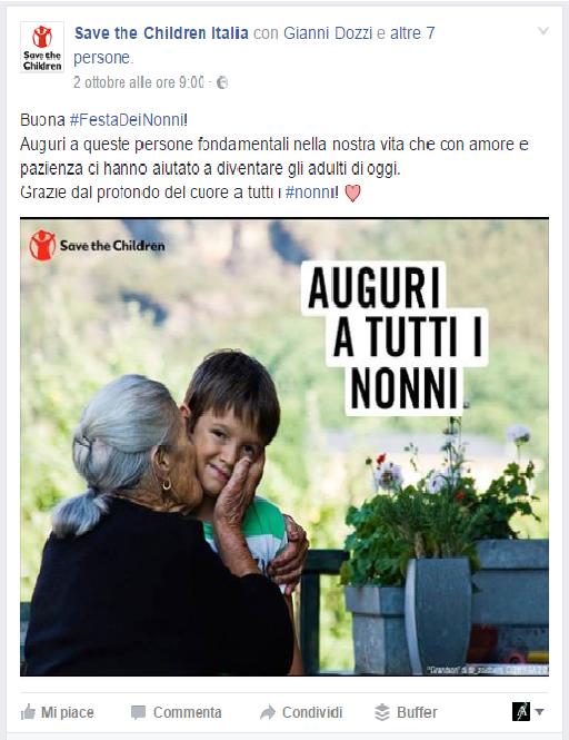 social-media-contenuto-post-immagine