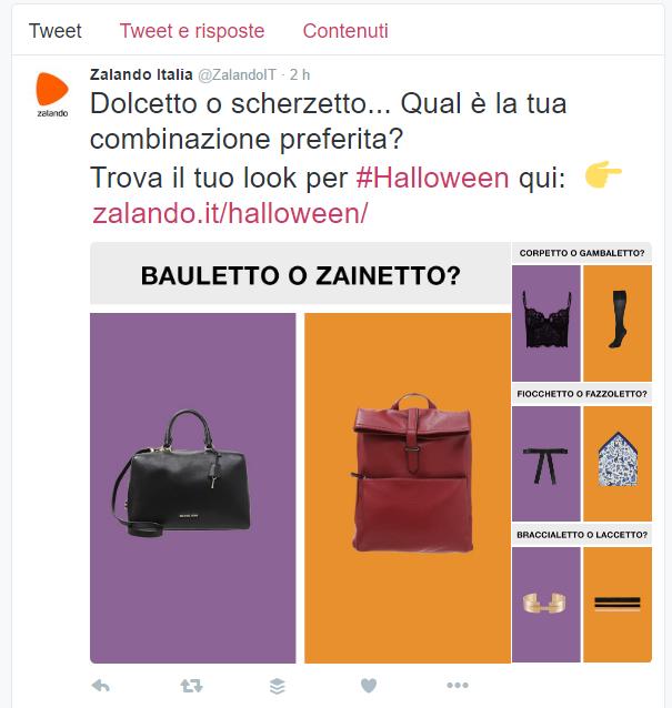come-si-usano-hashtag-twitter