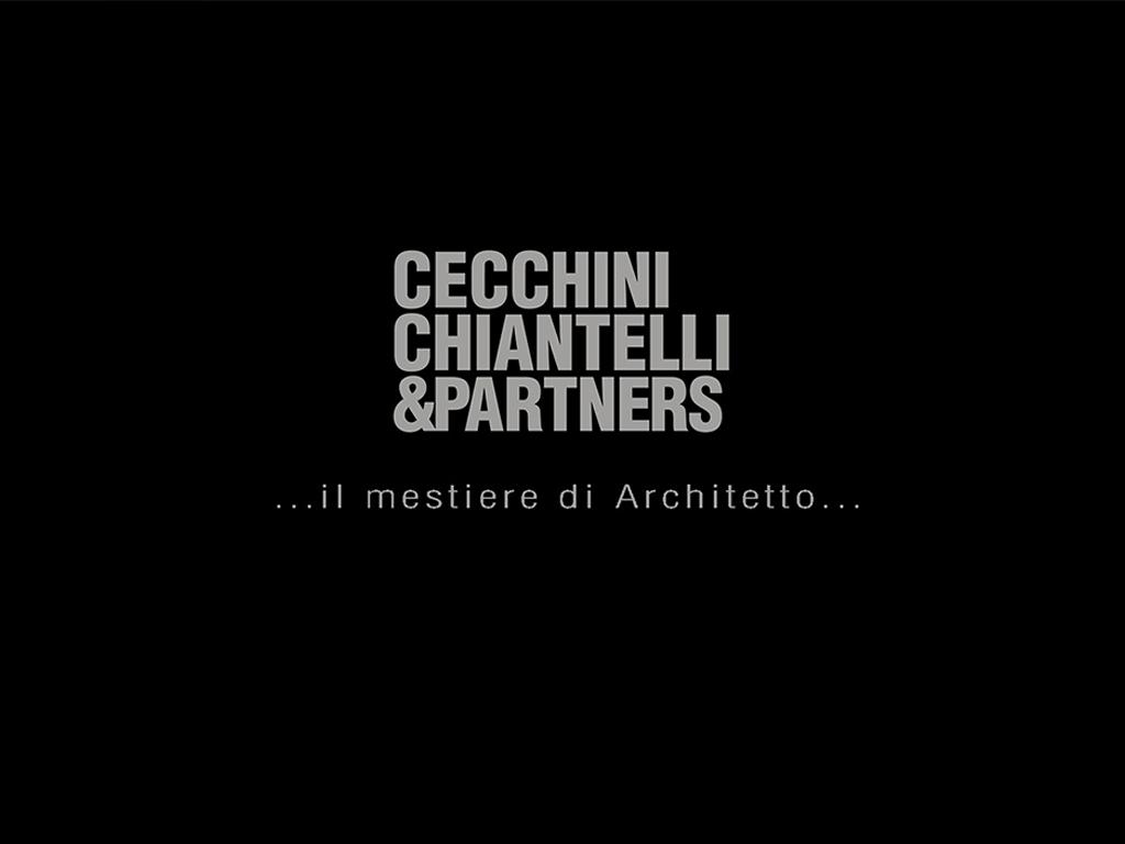 Araneus s r l web marketing agency lucca toscana for Cecchini arreda srl