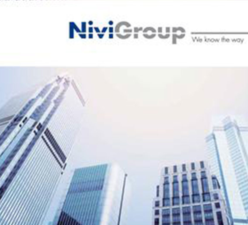 Nivi Group