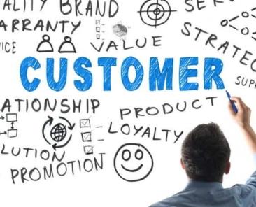 relazione-clienti-crm-aziendale