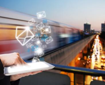 email-marketing-vendite-clienti