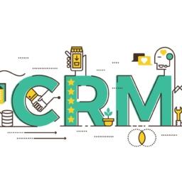 I vantaggi del CRM per il Sales Team di una azienda