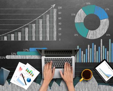 Metriche di business marketing più importanti