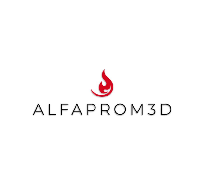 AlfaProm3D
