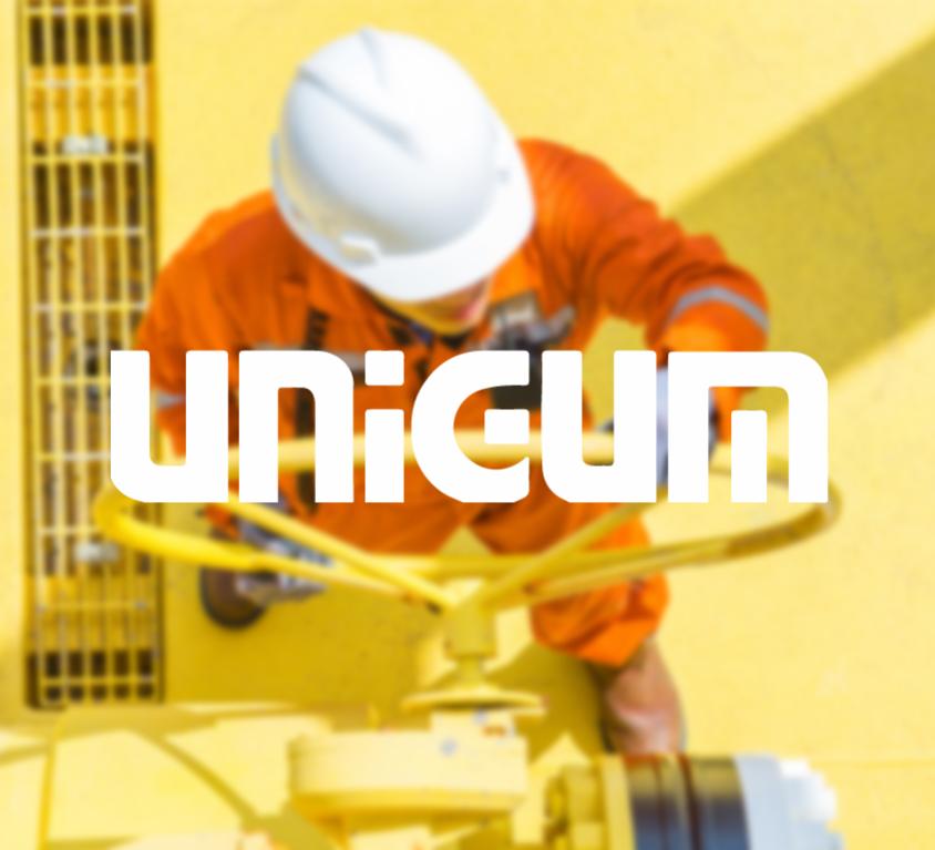 Unigum