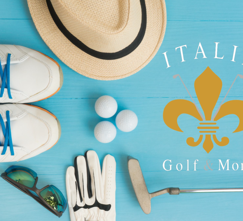 Italia Golf & More