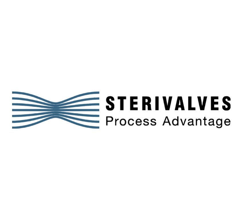 Sterivalves *restyling*