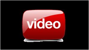 realizzazione-spot-pubblicitari-video-aziendali-300x169