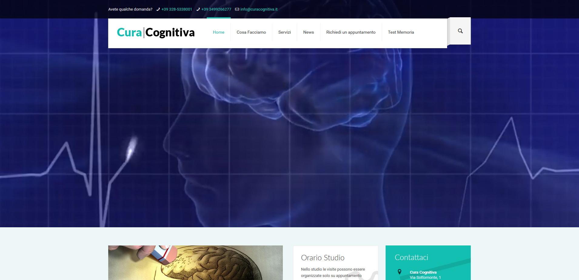 cura-cognitiva