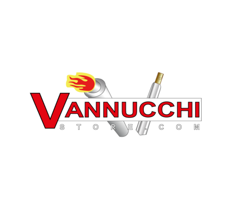 Vannucchi Store