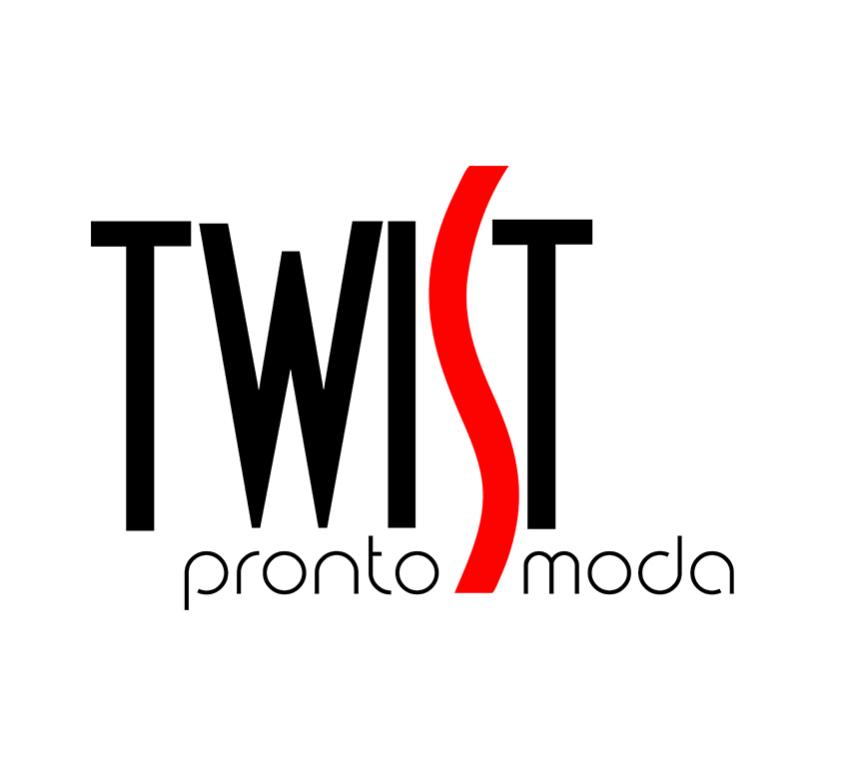 Twist Abbigliamento