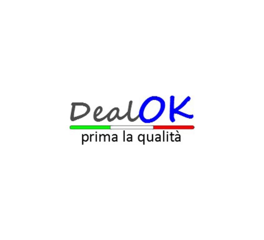 DealOK