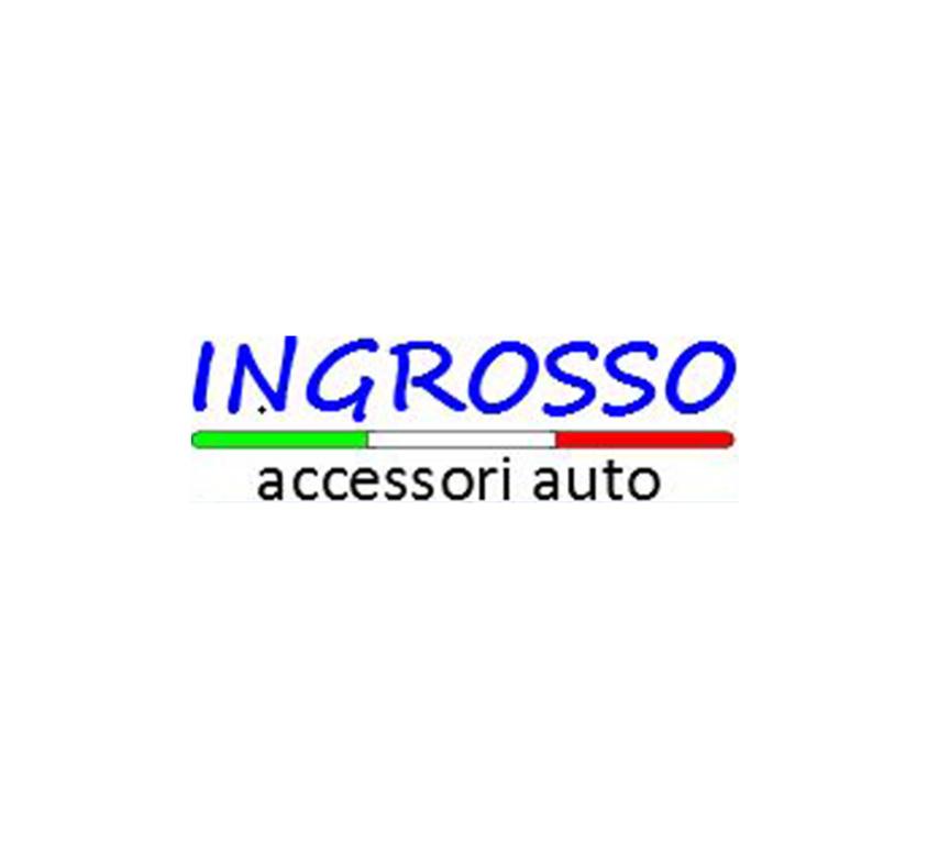 Ingrosso Accessori Auto