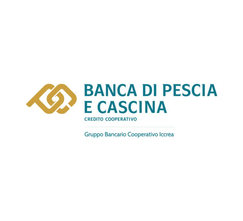 Banca di Pescia e Cascina