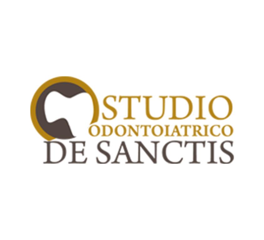 Studio De Sanctis