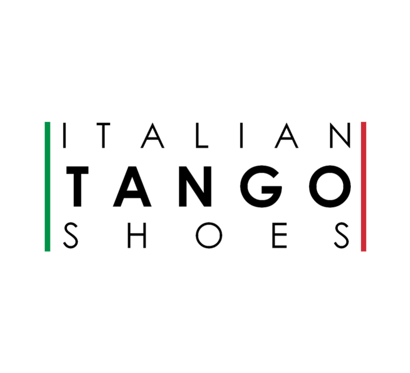 Italian Tango Shoes