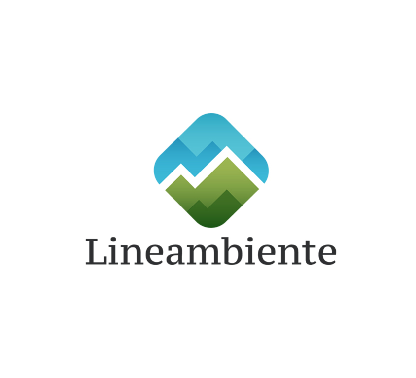 Lineambiente
