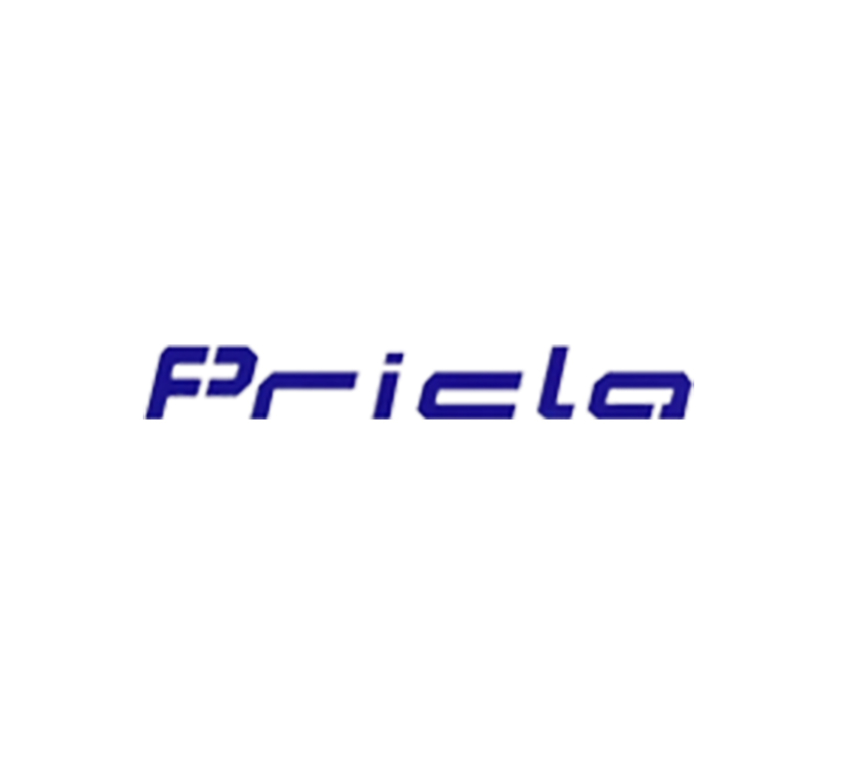 Pricla