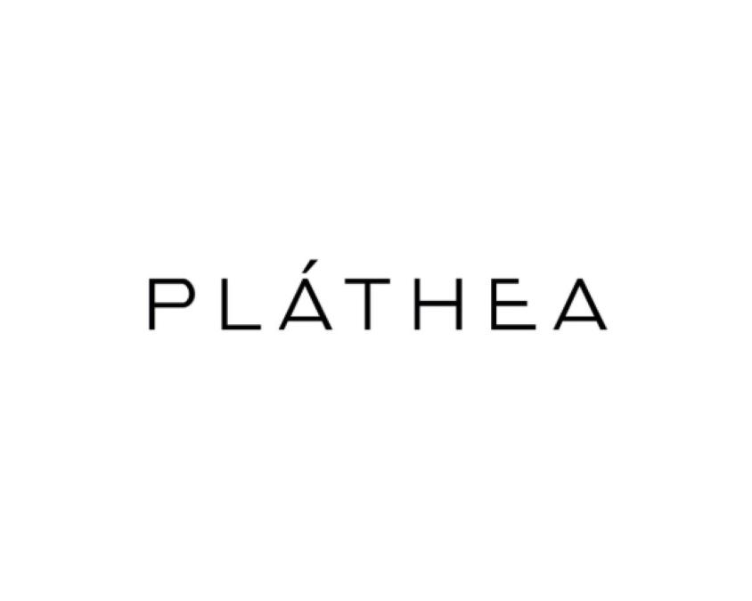Plathea